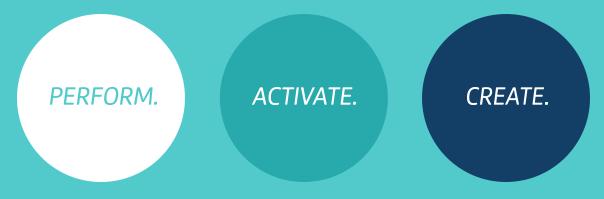 kinetica-tagline-circles